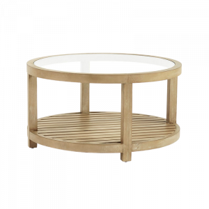 Persimon Table