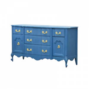 Belle Sideboard