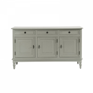 Andrew Classic Sideboard
