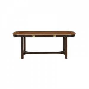 Jean Marc Dining Table