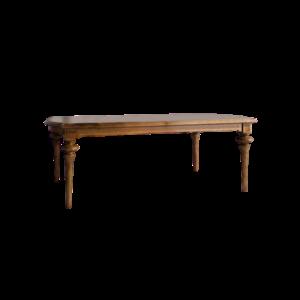Hortense Dining Table