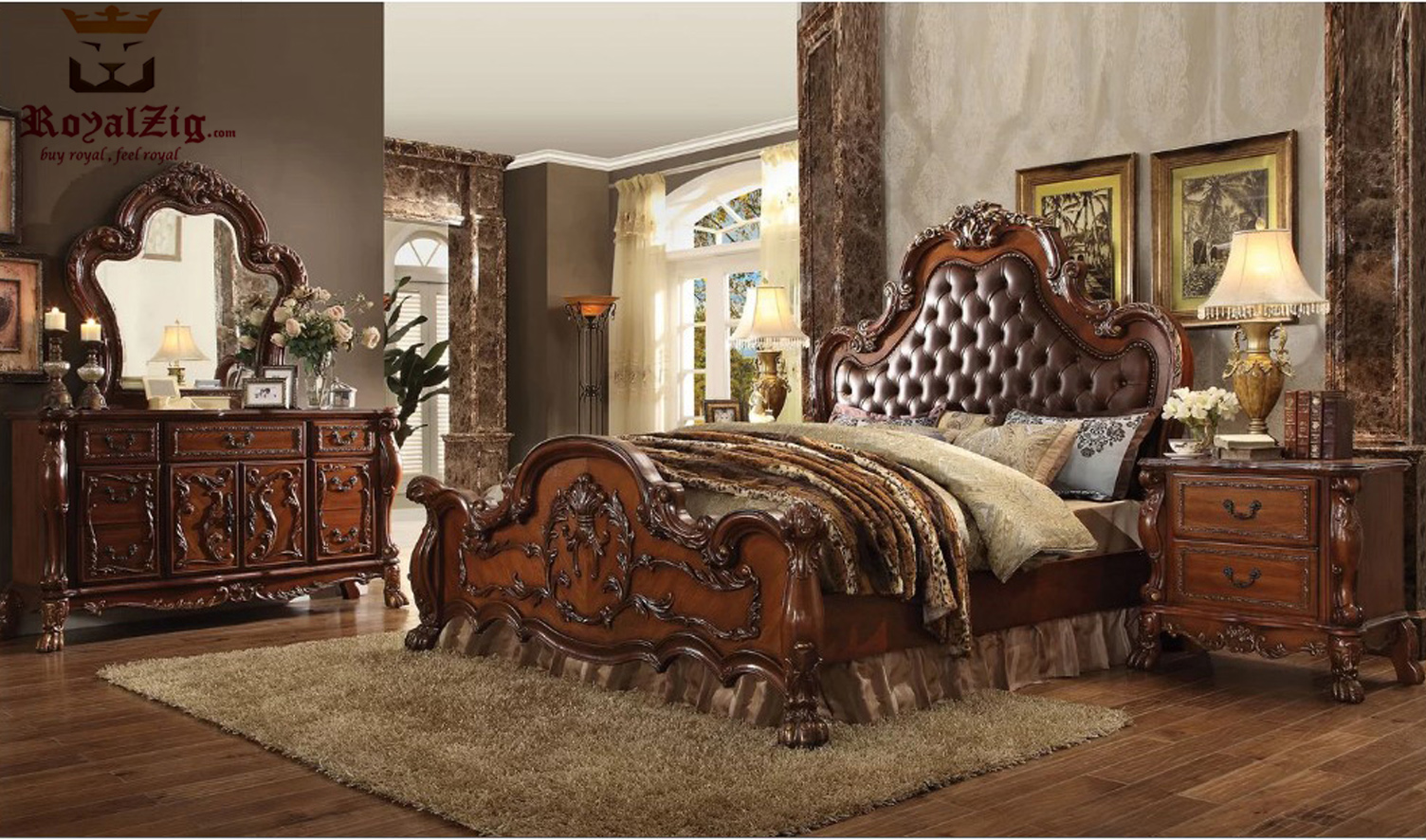 Antique Furniture: All you need to know