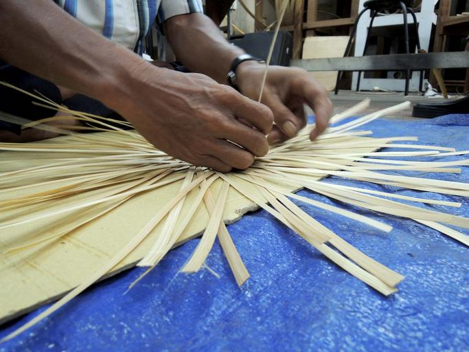 bamboo craftsman knit 381878 1