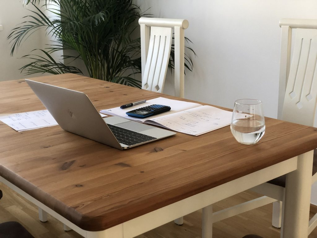 home office 5123062 1280