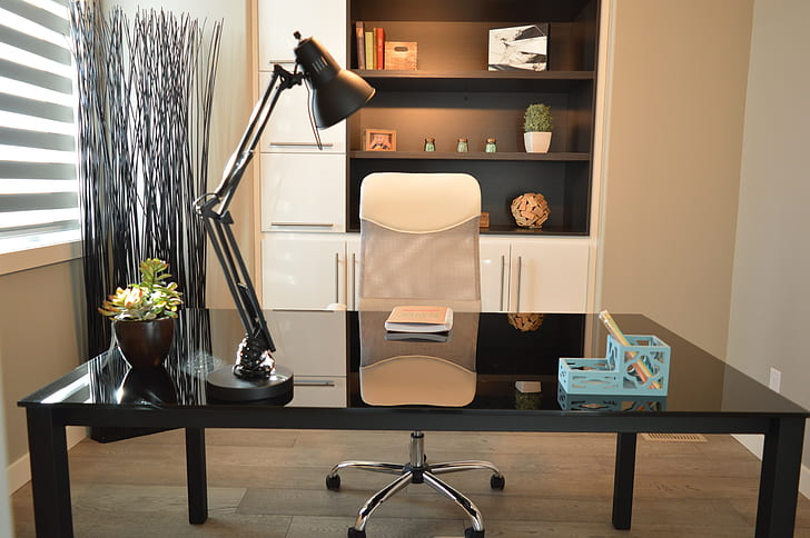 office home house desk preview