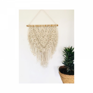 Macrame Minju Wall Décor