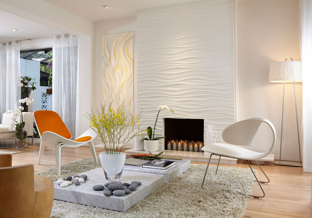 5 easy steps to make your home beautiful and design it smartly