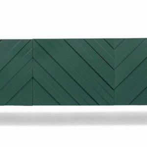 Esmerelda Sideboard