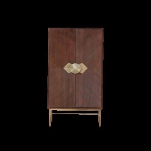 Bahi Sideboard