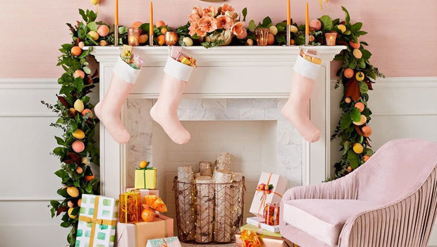 13 Christmas Decoration Ideas of 2020 for your home
