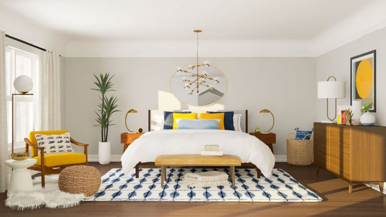 Modern Beds or Vintage: Pick the one that suits you best!