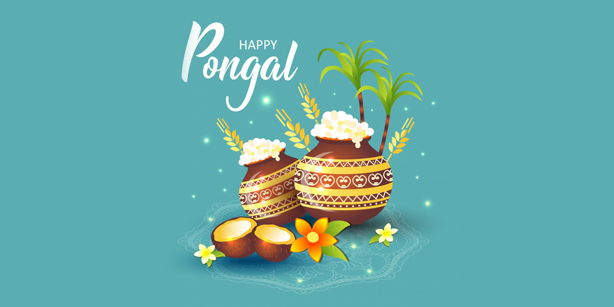 Pookolam Designs to make your home look different this Pongal