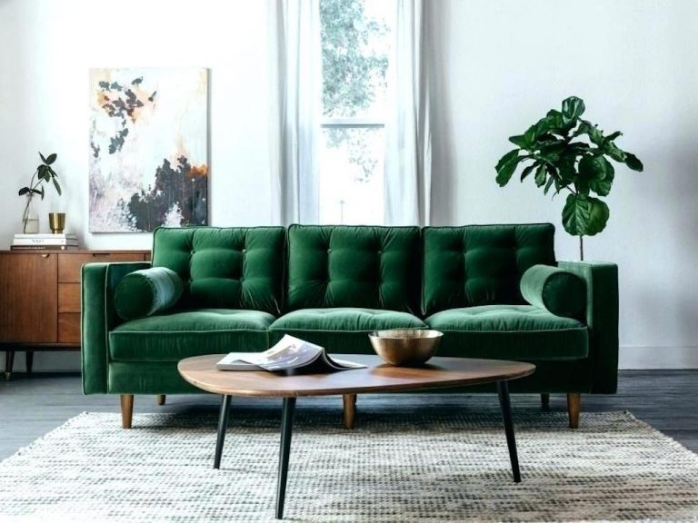 Modern Sofa ideas to spice up your living room