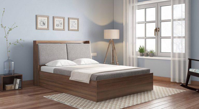 8 latest wooden furniture trends that glamorize modern interior