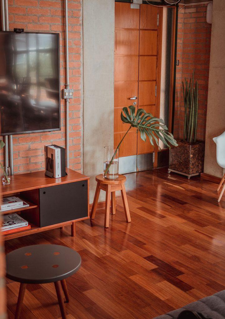 Natural Flooring min