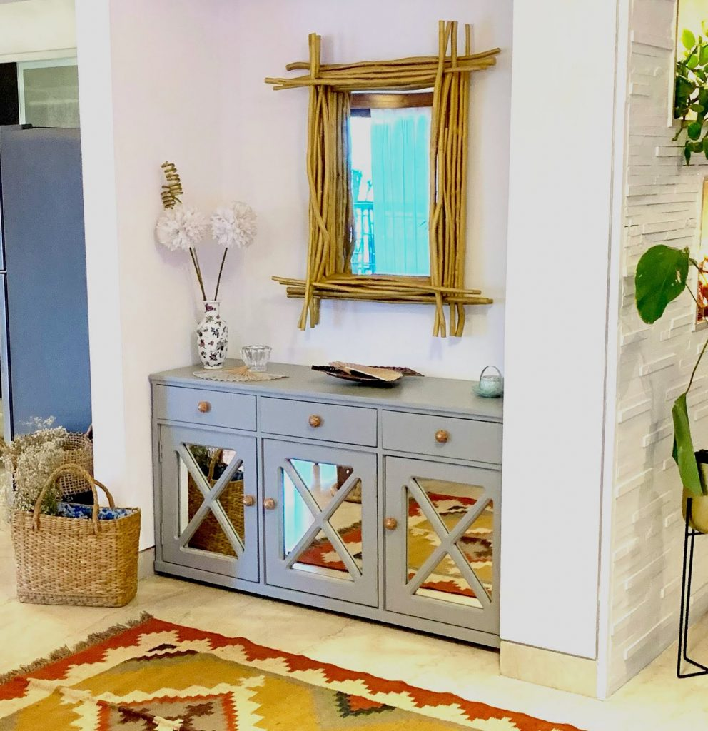 Which sideboard will work best for your home 1
