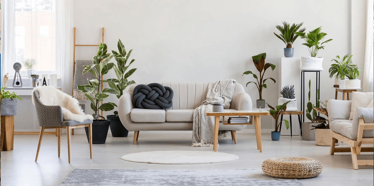 5 ways an Interior Designer can help you save money when doing up your home