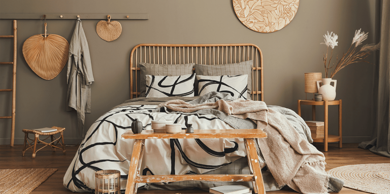 7 modern furniture & furnishings for an exclusive bedroom decor that will elevate your everyday